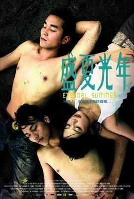VER ONLINE Y DESCARGAR: Verano Eterno - Eternal Summer 2006