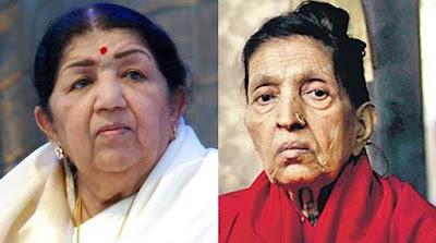 lata-mangeshkar-pays-tribute-to-mubarak-begum-shaikh
