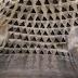 Εξελιγμένος πολιτισμός στο παρελθόν;! Αποτελεί απόδειξη η ανακάλυψη ενός ανθρώπινου υπόγειου συμπλέγματος εκατ. ετών;