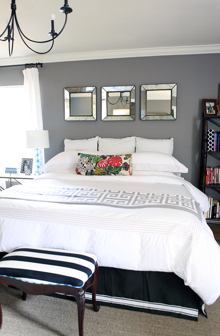 Knight Moves Ideas For The Guest Room