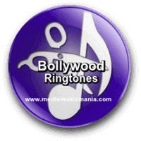 Bollywood Ringtones For Mobile