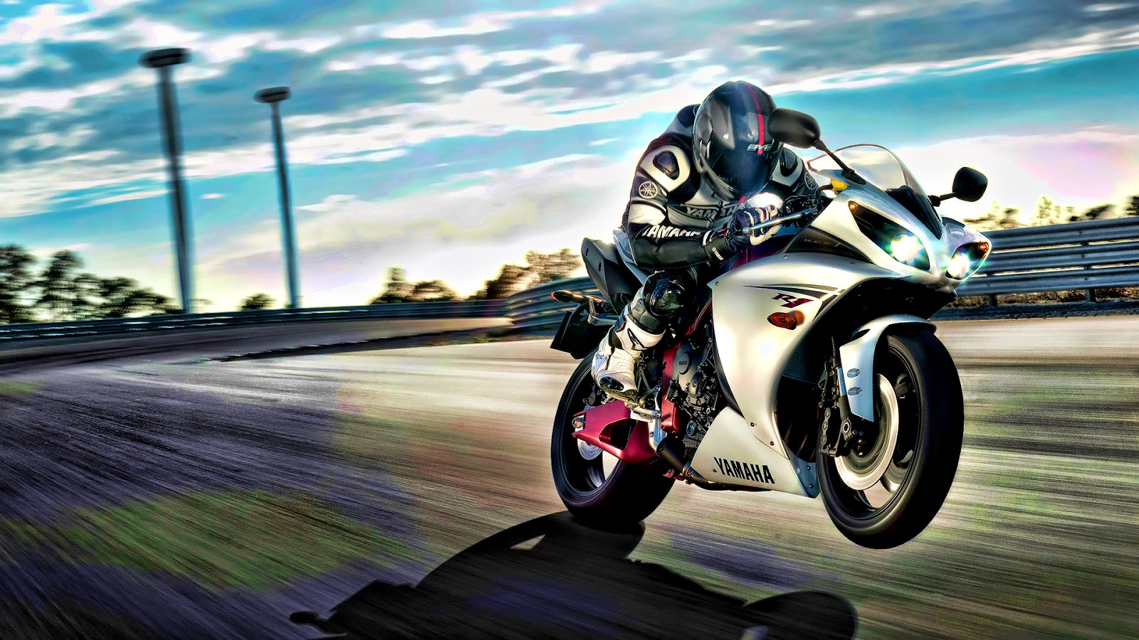 Wallpapers motos | Wallpapers de Autos