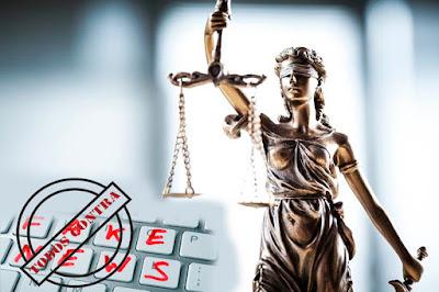 Prefeito de Sete Barras processa perfis Fakes e administradores de página no Facebook