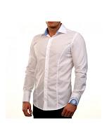 oferta-camasi-barbati-elegante-online-14