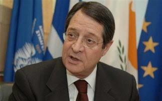 Προοπτικές για επάνοδο της κυπριακής οικονομίας