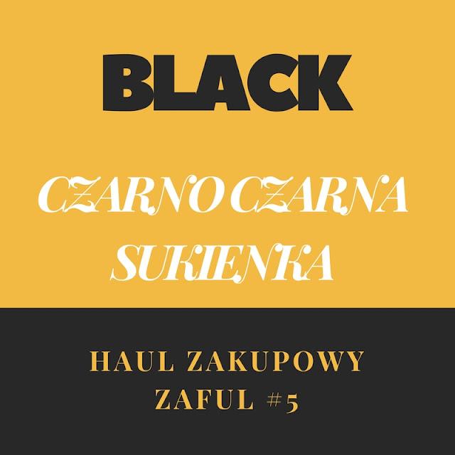 http://www.adatestuje.pl/2017/11/haul-zakupowy-zaful-5.html