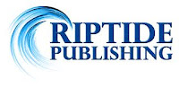 https://riptidepublishing.com/titles/rank-and-file
