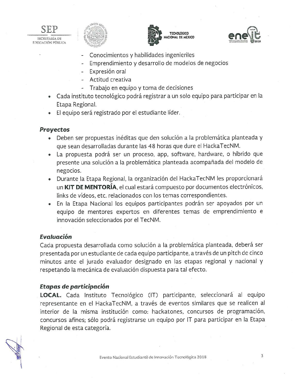 Lujoso Reanuda Resumen De Habilidades Viñeta - Colección De ...