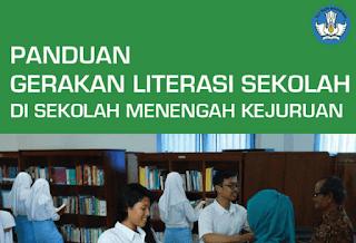 pedoman-gerakan-literasi-sekolah