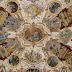 Uffizi Gallery (Florence (Firenze) - Italy)