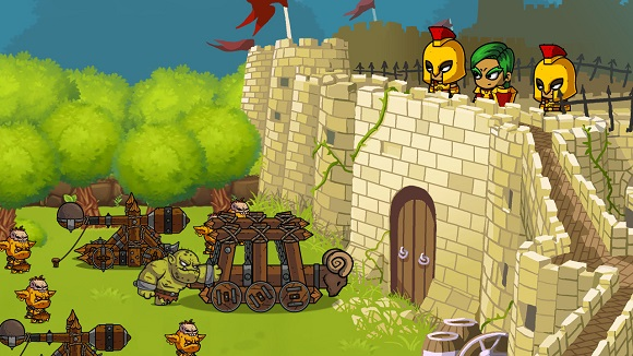 son-of-a-witch-pc-screenshot-www.ovagames.com-2