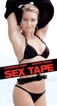 Watch Online Sex Tape 2014 720P HD x264 Free Download Via High Speed One Click Direct Single Links At WorldFree4u.Com