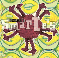 Smart E's - Sesame's Treet (1992)