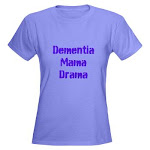 Dementia Mama Drama's Products