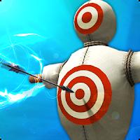 Archery Big Match MOD APK unlimited money