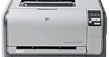 Hp colour laserjet cp1515n driver for windows 64 bit hp.