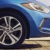 Larga vida a tus neumáticos con estos tips de Hyundai Motor de México