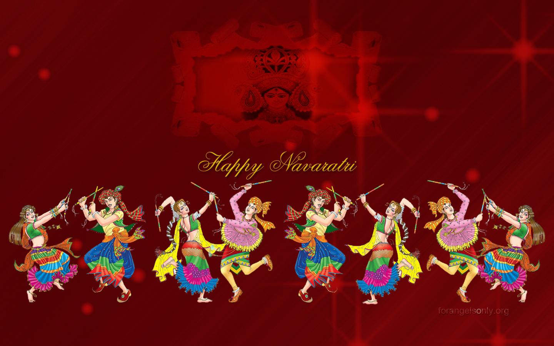 Ghanshyam Maharaj Wallpaper Hd Jay Swaminarayan Wallpapers Navratri Hd Wallpapers For Pc