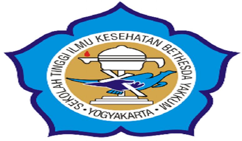 PENERIMAAN MAHASISWA BARU (STIKES BETHESDA YAKKUM) 2018-2019 SEKOLAH TINGGI ILMU KESEHATAN BETHESDA YAKKUM