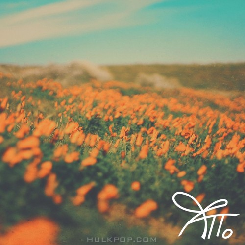 ATTO – 9th Present – Single