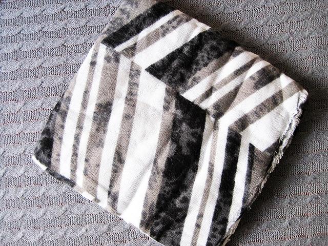 www.zaful.com/scarves-e_35/?lkid=17770