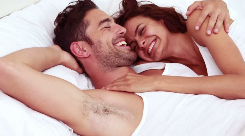 Revamp Your Youthfulness and Increase Strength with Testosterone Boosters