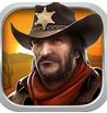 Прохождение 6,7,8,9,10 уровней в игре Wild West Escape