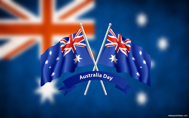50+ Australia day 2017 HD images || Australia Day Beautiful HD images