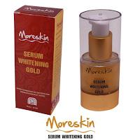 Distributor Resmi moreskin serum