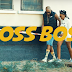 VIDEO | Mh Temba Ft. TmK Wanaume & Kisamaki – Kiboss Boss | DOWNLOAD