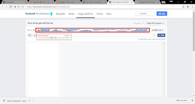 phần mềm đăng tin