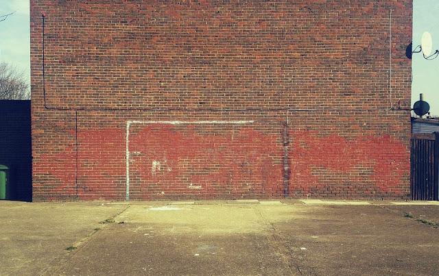 porteria-futbol-barrio