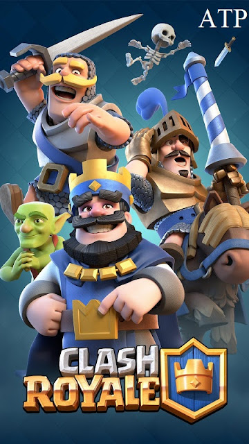 clash-royale-app-for-pc