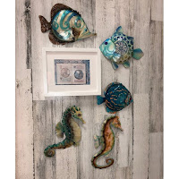 https://www.ceramicwalldecor.com/p/coastal-discus-fish-metal-wall-decor-4.html