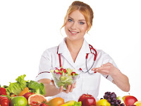 Gak cuma Bikin Berat Badan Turun, 6 Penyakit ini Juga Bisa diatasi dengan Diet