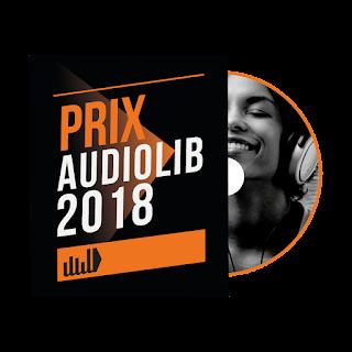https://www.audiolib.fr/prix-audiolib