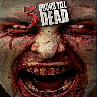 Download Film 3 Hours Till Dead (2017) DVDRip Subtitle Indonesia