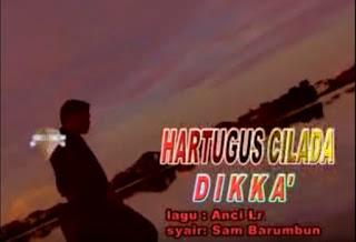 Download Lagu Dikka' Lagu Toraja 2016