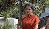 Himaja-Veta Kodavallu Tolloywood Film Wallpapers