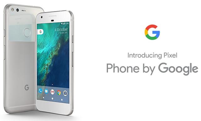Verizon US offering Google Pixel duo for almost $300 discount