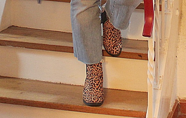 leo-boots-sind-cool-50plus-style