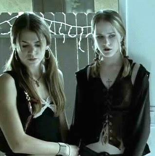 when fashion met film teenage rebellion nikki reed and