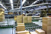 Фабрики мебели
