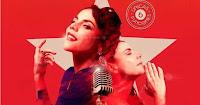 VIDA Porque solo hay una por Carolina Gaitán | Teatro Nacional