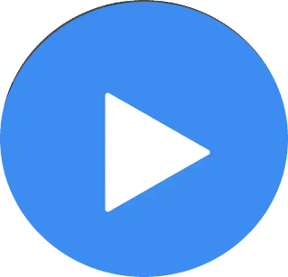 Download 2019 Latest version of MX Player PRO v1.10.33 with working links and without ads version free download here MX Player PRO.