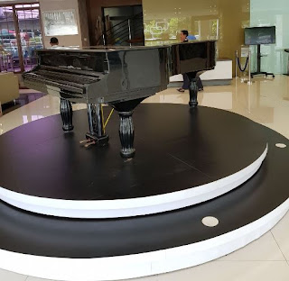 Service Piano Elektrik, Jasa Service Piano Elektrik, Service Piano Elektrik Jakarta