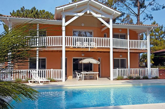 High Quality Villas Rentals Holiday Holiday On The Cote D