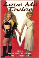 Love Me Twice 1996
