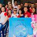 Inaugurada sede ONG Amigos da Família em Arara