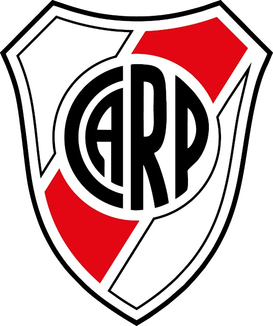 download logo club atletico river plate argentina svg eps png psd ai vector color free #riverplate #logo #flag #svg #eps #psd #ai #vector #football #free #art #vectors #country #icon #logos #icons #sport #photoshop #illustrator #argentina #design #web #shapes #button #club #buttons #apps #app #science #sports